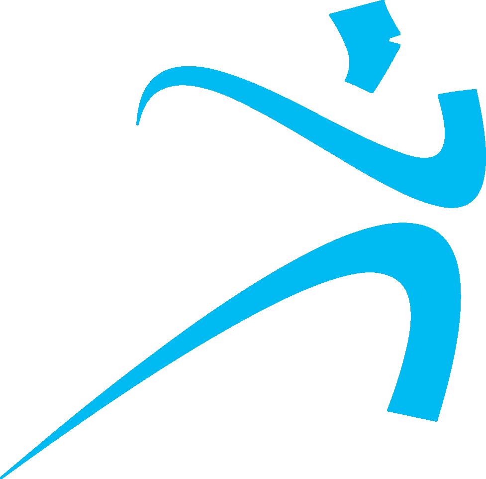 Personal Training Den Bosch